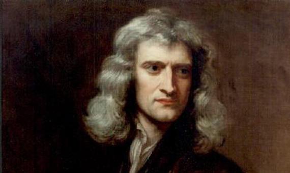 bbva-openmind-2-Newton