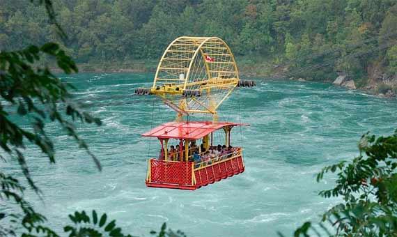 bbva-openmind-año-torres-quevedo-transbordador-niagara