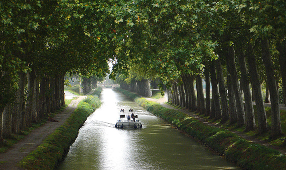 bbva-openmind-canal-du-midi