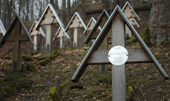 bbva-openmind-cementerio-123