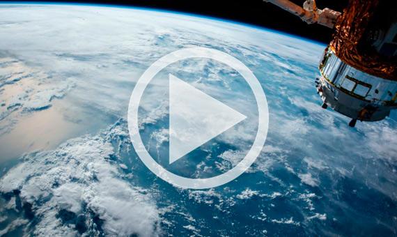bbva-openmind-espacio-cronologia-v2