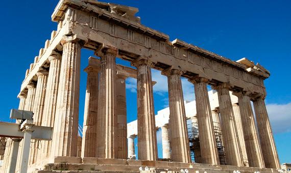 bbva-openmind-hipertextual-Grecia