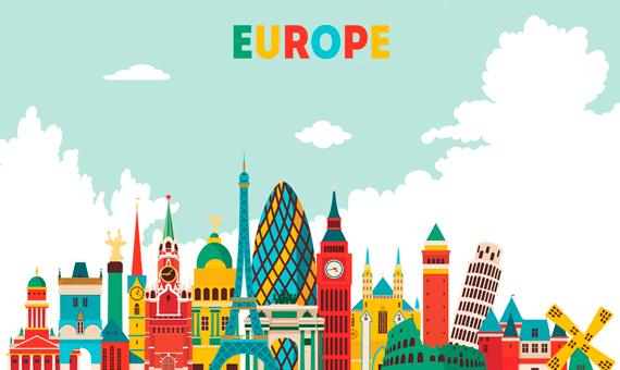 bbva-openmind-europa-cultura-europea