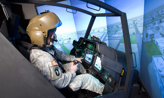 bbva-openmind-hipertextual-Apache-Helicopter-Crew-Trainer
