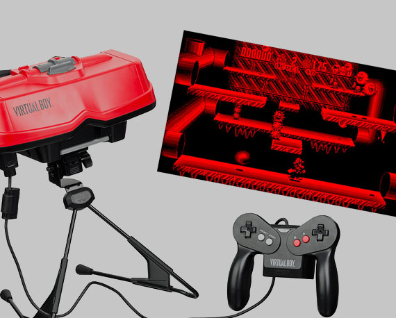 bbva-openmind-hipertextual-virtual-boy