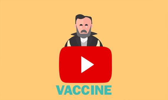 bbva-openmind-materia-motion-vacunas