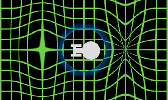3-velocidad-luz