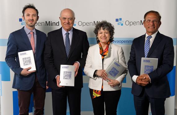 BBVA-OPENMIND-EVENTO-MADRID-EUROPA-2016