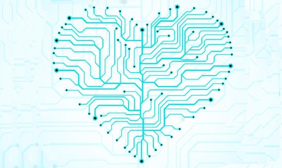 bbva-openmind-banafa-affective-computing