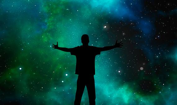 bbva-openmind-barrado-universo-1