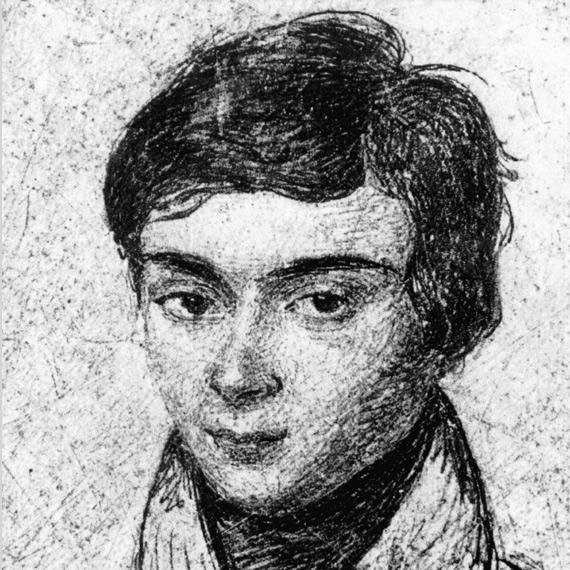 bbva-openmind-materia-1-Galois