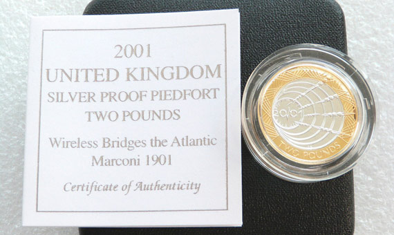 bbva-openmind-moneda-marconi-aniversario-100-telegrafo