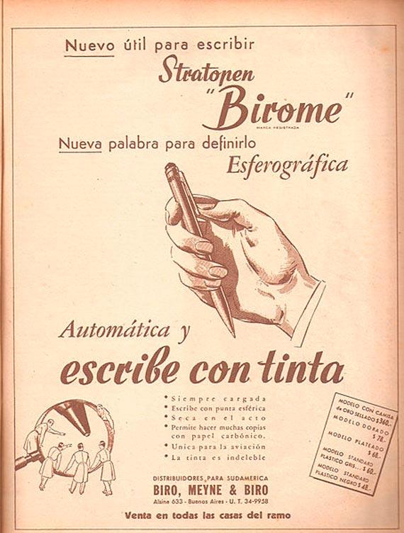 bbva-openmind-anuncio-birome-ladislao