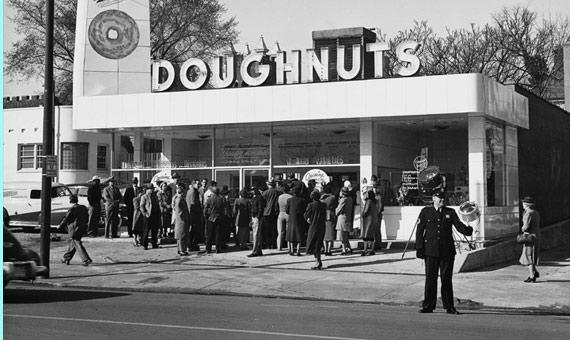 bbva-openmind-donut-5