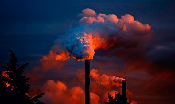 bbva-openmind-evaluacion-impacto-ambiental-ppal