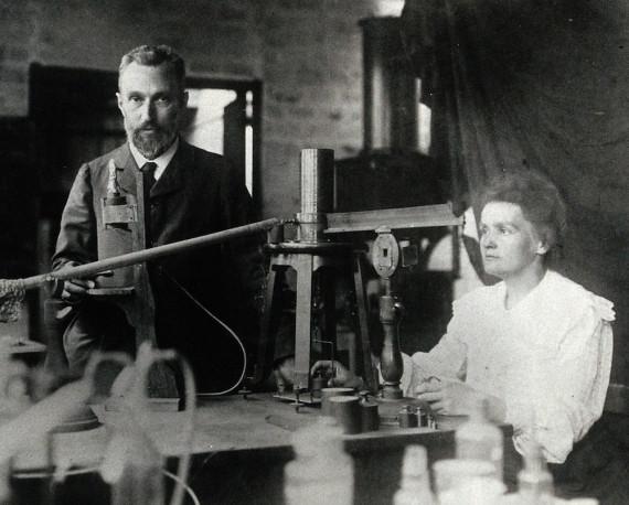 1-Parejas-Curie