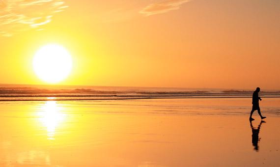 La vitamina del sol | OpenMind