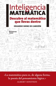 10-Libro 2016