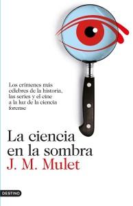 7-Libro 2016