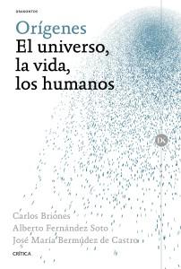 8-Libro 2016