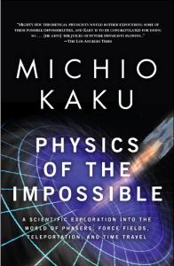 9-Libro 2016