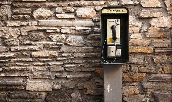 bbva-openmind-dory-telefono-bell-1
