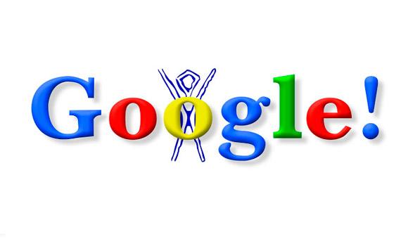 bbva-openmind-google-doodle-1