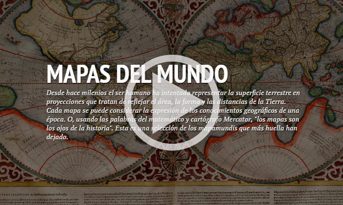 bbva-openmind-ventana-mapas-1-mundo-esp