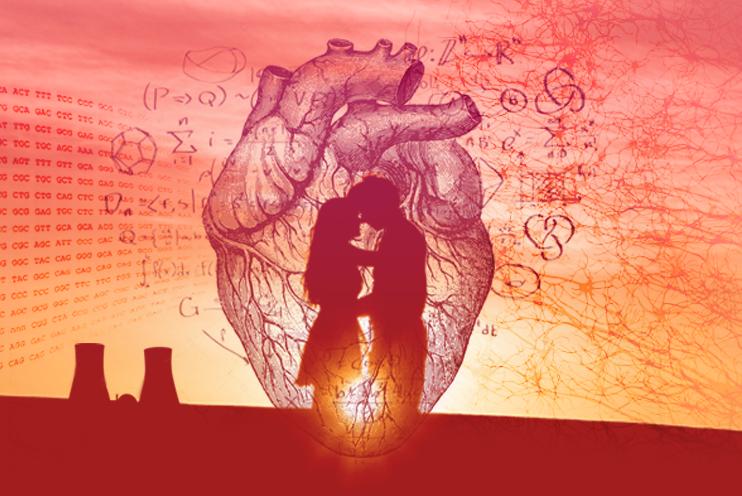destacado-parejas-ciencia-1