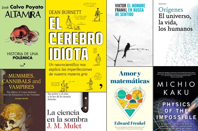 libros_verano_post