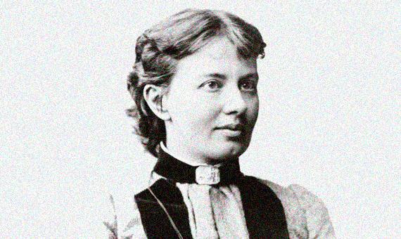 Sofía-Kovalevskaya-smithsonianmag