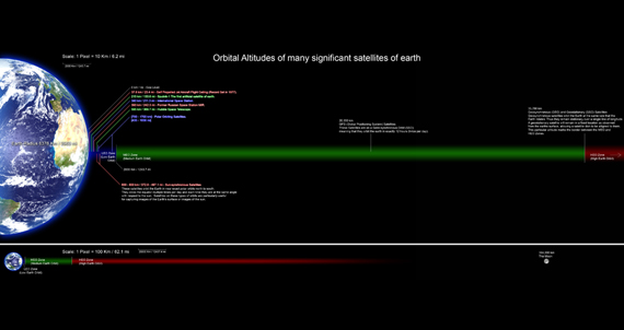 bbva-openmind-barrado-leyes-espacio