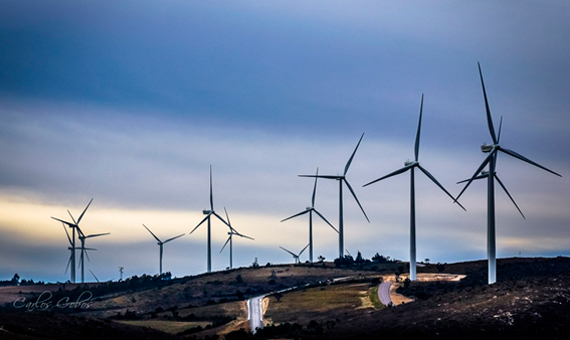 bbva-openmind-nestor-energias-renovables-PIER II wind farm in Puebla, Mexico / Taken from http://www.carloscobosfilms.com/
