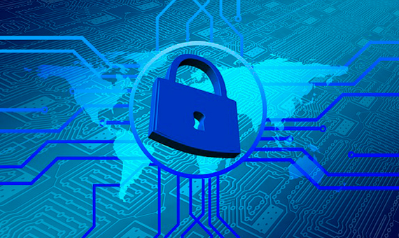 bbva-openmind-securing-blockchain-banafa-ppal