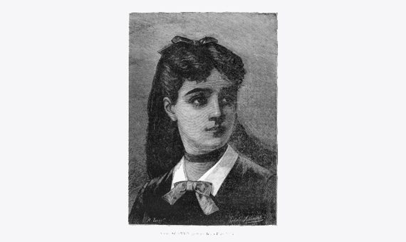 retrato_sophie_germain1