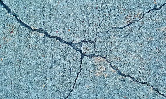 terremotos-ppal