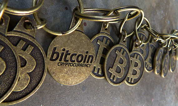 bitcoin-interes-industria-financiera-ppal-2