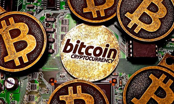 bitcoin-interes-industria-financiera