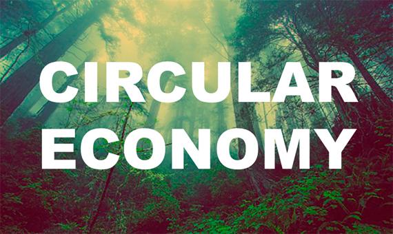 circular-economy-i-ambiente