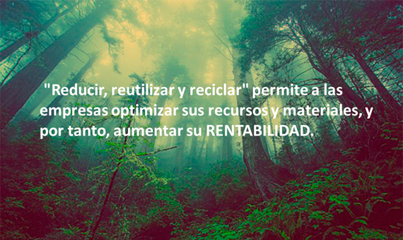 economia-circular-1