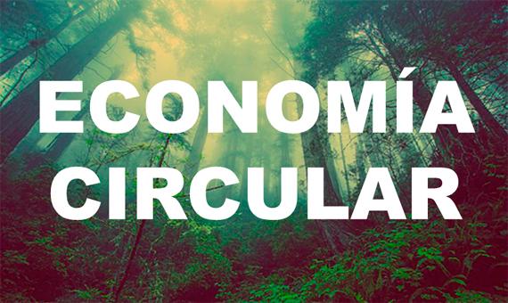 economia-circular-PPAL-ESP