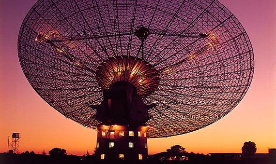 1_vida-extraterrestre