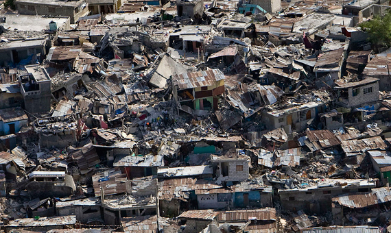 2_terremotos