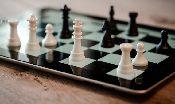 chess-digital