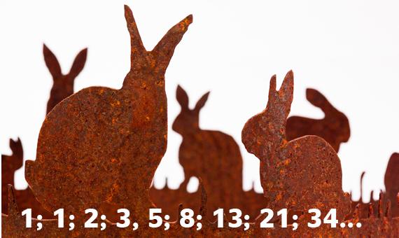 fibonacci-conejos-serie