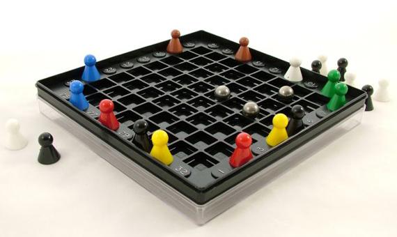 1-black_box