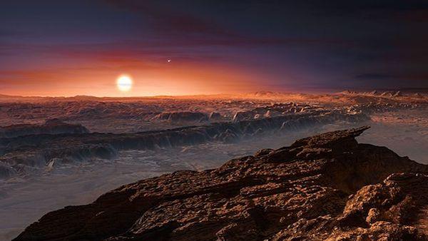 proxima-top-ciencia-openmind