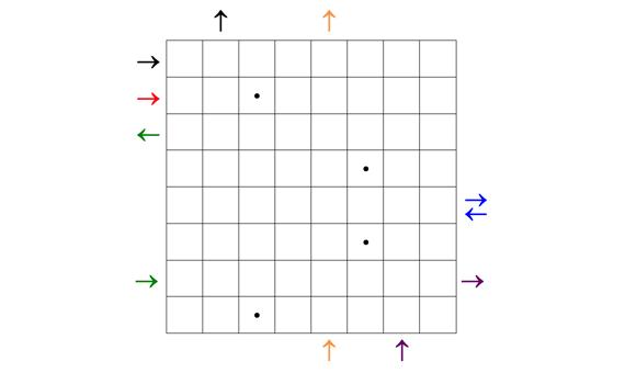 7-solucion1