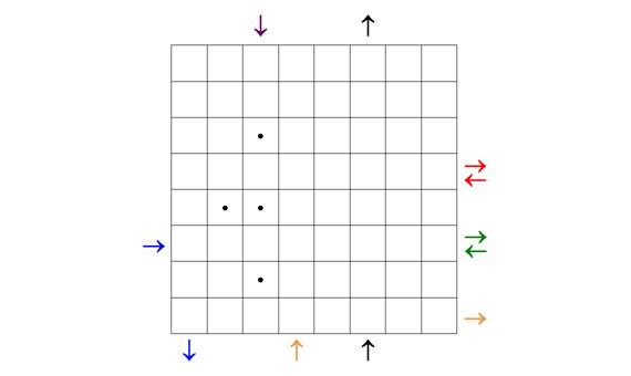 8-solucion2-1
