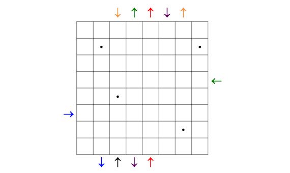 9-solucion3